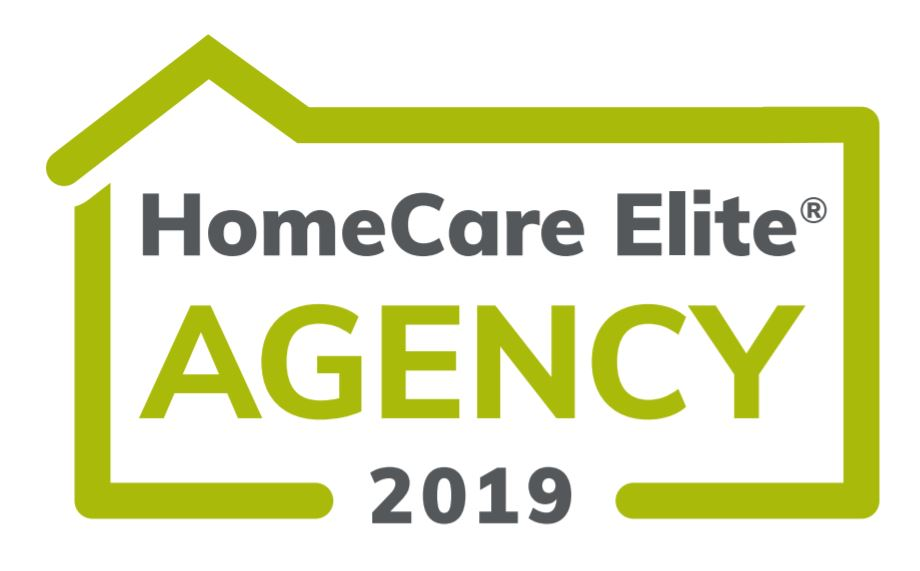 HomeCare Elite 2019
